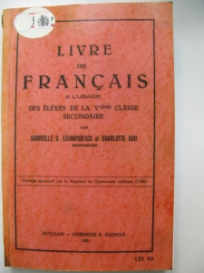 14 (1936)